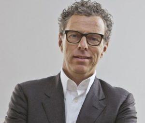 Heinz Lederer
